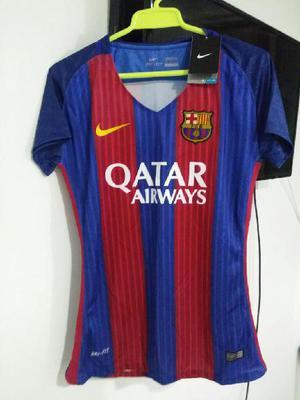 7929ad713 Camiseta barcelona temporada