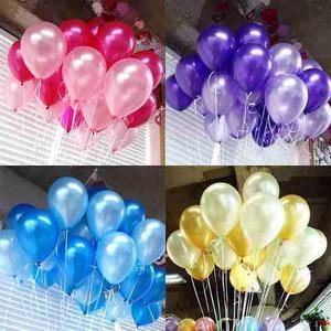 Globos helio anuncios mayo clasf - Llenar globos con helio ...