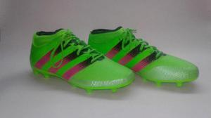 sports shoes 1f7fc d3192 Guayos adidas ace 16.3 primemesh fg ag talla 40 43 -