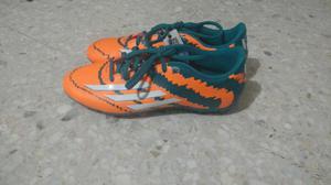 best service 37d25 7e570 Messi 10.3 fg guayos - medellín
