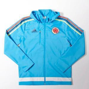 Selección colombia fútbol - medellín
