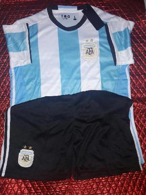 Venta uniforme fútbol - armenia