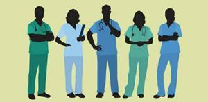 Auxiliar de enfermería - rionegro