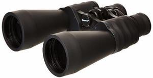 Binoculares profesionales tasco essential 10-30x50 con zoom