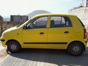 Conductor taxi - bogotá