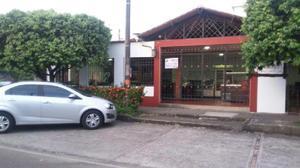 Local restaurante en arriendo excelente ubicación yopal -