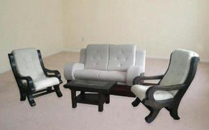 Necesito muebles clasf for Necesito muebles de oficina