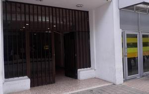 Oficina en arriendo en centro 53957 - montería