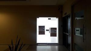 Oficina en arriendo en villa del río 51671 - montería