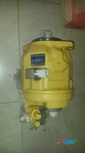 Bomba hidraulica john deere 410 310
