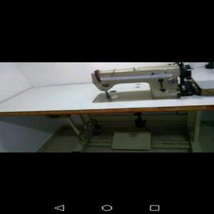 Maquina 20u - cúcuta