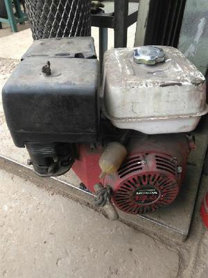 Motor a gasolina honda de 13 caballos - bogotá