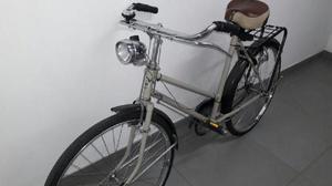 Bicicleta de colección espectacular - bogotá