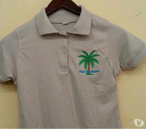Camiseta tipo polo en San Pedro-Valle Del Cauca   REBAJAS febrero ... 2af6bbb716e43