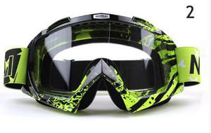 Gafas motocross enduro atv downhill bmx - ipiales