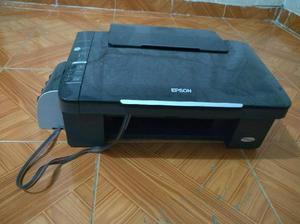 Impresora epson tx105 - cartagena de indias
