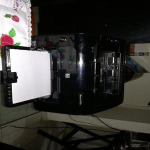 Impresora hp laserjet p1102w - cali