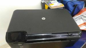 Impresora hp wifi scanner - ibagué