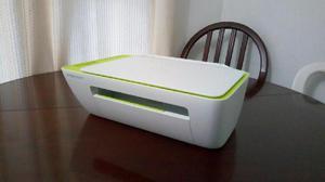 Impresora todo en uno, HP Deskjet Jet 2135 - Pereira