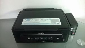 Impresoras epson l355 - manizales
