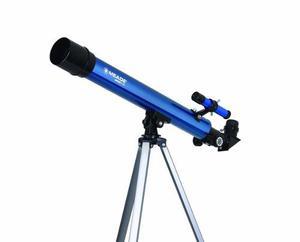Telescopio meade infinity 50az 209001 entrega inmediata