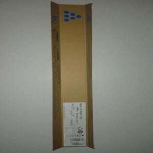 Toner Fotocopiadora a Color Ricoh Aficio MP C3002C3502 Cyan