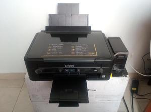 Vendo impresora - popayán