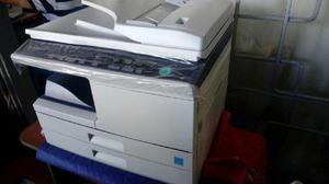 Fotocopiadora impresora sharp 2040 - cúcuta