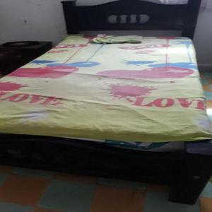 Cama sencilla nueva anuncios mayo clasf for Colchon cama sencilla