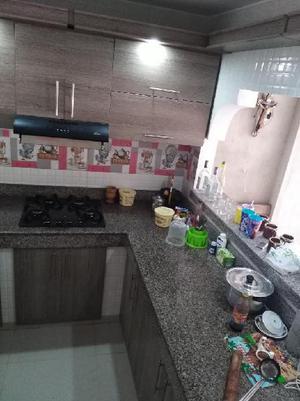 Cocinas Integrales Modernas Personalizadas Barranquilla En