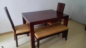 Muebles para comedor y sala - san carlos de guaroa en San ...