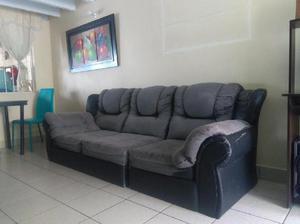 Muebles en bucaramanga clasf - Muebles para tapizar ...