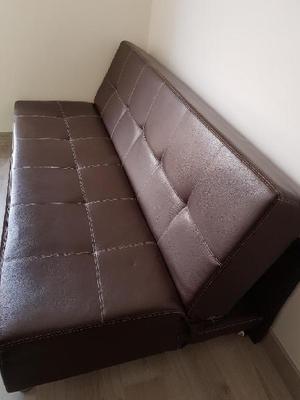 Sofa cama y/o sala llos 2 - cali