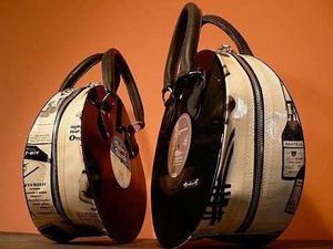 Venta de discos acetato vinilos lps para decoracion