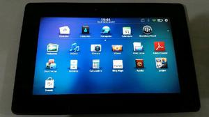 Tablet blackberry playbook - bogotá
