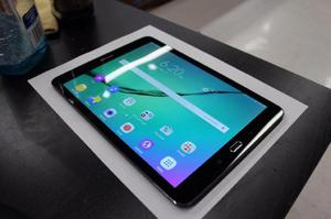 Tableta samsung galaxy tab s2 9,7pulg wifi 4g lte 32gb