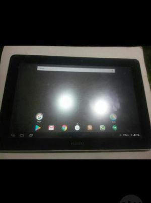 Vendo o cambio tablet huawei de 10'' - soacha