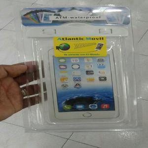 9c977b3a699 Estuches para celular contra el agua dom - dosquebradas