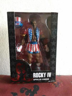 Figura creed rocky nueva - sogamoso
