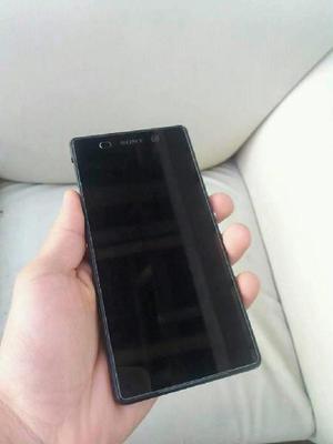 Sony xperia z2 - manizales