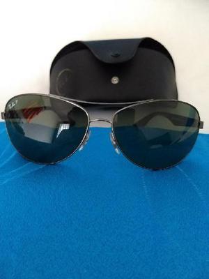 630e39a6d2 Gafas rayban polarizadas original 【 OFERTAS Junio 】   Clasf