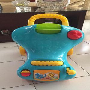 Caminador y carrito para bebes como nuev - barranquilla