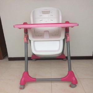 Comedor color clasf for Comedor infantil