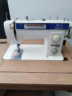 Maquina de coser - bogotá