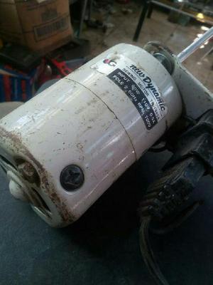 Motor original.de maquina de coser - cali