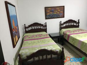 Habitacion alquiler villa chollos junio clasf for Alquiler habitacion compartida
