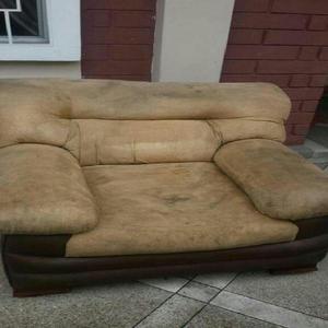 Lavado de muebles a domicilio bogot clasf - Lacados de muebles ...