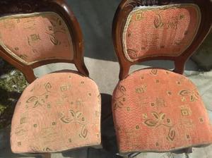 Lavado muebles medellin domicilio clasf - Lacados de muebles ...