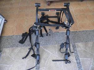 Porta bicicletas marca prodalca usado - itagüí