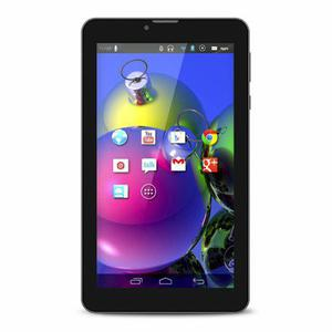 Tablet touch 770g 7.0'', 3g dual sim, quad core, 8gb/1gb ram